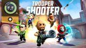 Trooper Shooter: Critical Assault