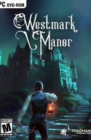 دانلود بازی Westmark Manor برای PC