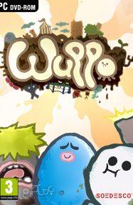 دانلود بازی Wuppo برای PC