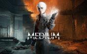 the-medium