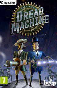 دانلود بازی Bartlow's Dread Machine برای PC