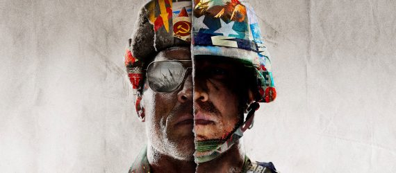 راهنمای قدم به قدم بازی Call of Duty Black Ops Cold War