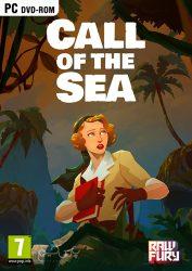 دانلود بازی Call of the Sea برای PC