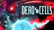 بازی Dead Cells