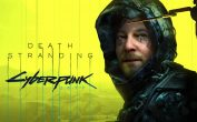 بازی Death Stranding