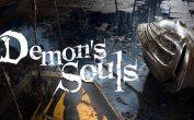 بازی Demon's Souls Remake