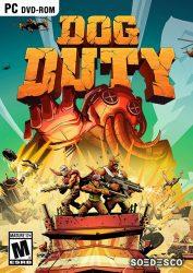 دانلود بازی Dog Duty برای PC