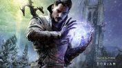 بازی Dragon Age Inquistion