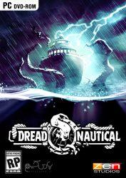 دانلود بازی Dread Nautical برای PC