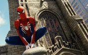 بازی Marvel's Spider Man