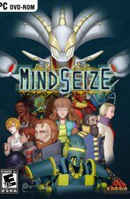 دانلود بازی MindSeize برای PC