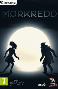 دانلود بازی Morkredd برای PC