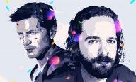 کارگردان بازی The Last of Us Part 2