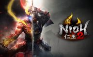 بازی Nioh 2