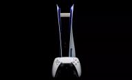 کنسول PlayStation 5