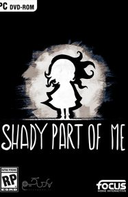 دانلود بازی Shady Part of Me برای PC