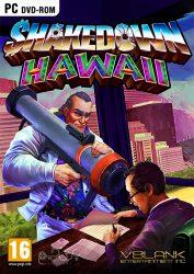 دانلود بازی Shakedown Hawaii برای PC