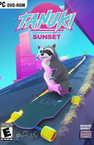 دانلود بازی Tanuki Sunset برای PC