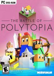 دانلود بازی The Battle of Polytopia برای PC