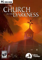 دانلود بازی The Church in the Darkness برای PC