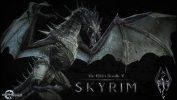 بازی The Elder Scrolls V Skyrim
