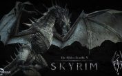 بازی The Elder Scrolls V Skyrim