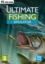دانلود بازی Ultimate Fishing Simulator برای PC