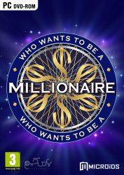 دانلود بازی Who Wants To Be A Millionaire برای PC