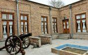 بازی ایرانی سردار