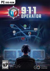 دانلود بازی 112 Operator Water Operations برای PC
