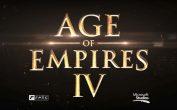 بازی Age of Empires 4