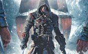 نقد و بررسی بازی Assassin's Creed Rogue