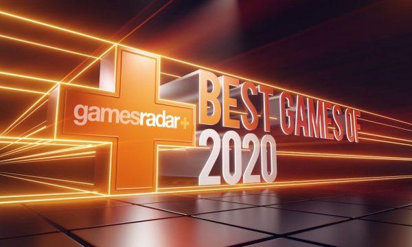 بهترین بازیهای 2020