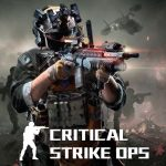 Critical Strike Ops