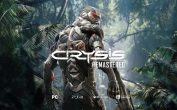 بازی Crysis Remastered