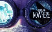 بازی Edge of Nowhere