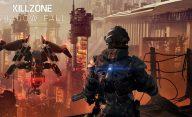 بازی Killzone Sahdow Fall
