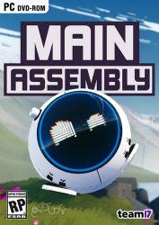 دانلود بازی Main Assembly برای PC