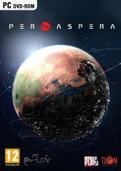 دانلود بازی Per Aspera برای PC
