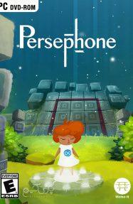 دانلود بازی Persephone برای PC
