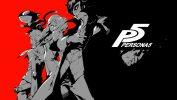 بازی Persona 5