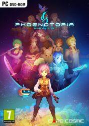دانلود بازی Phoenotopia Awakening برای PC
