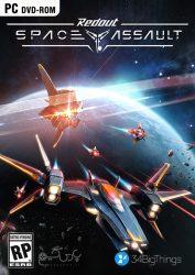 دانلود بازی Redout Space Assault برای PC