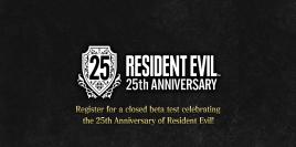 بازی Resident Evil