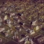 Rise of Industry 2130