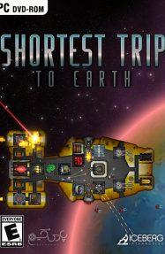 دانلود بازی Shortest Trip to Earth برای PC