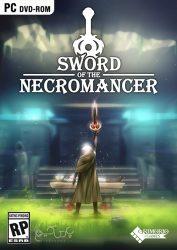 دانلود بازی Sword of the Necromancer برای PC