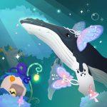 Tap Tap Fish AbyssRium - Healing Aquarium (+VR)