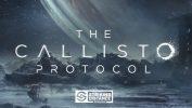 بازی The Callisto Protocol