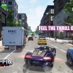 Traffic Fever